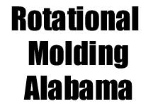 Alabama Rotomolding