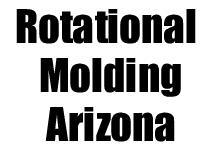 Arizona Rotomolding
