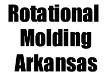 Arkansas Rotomolding