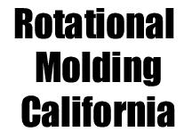 California Rotomolding