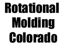 Colorado Rotomolding