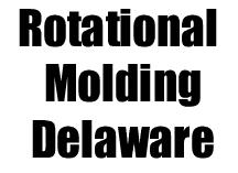 Delaware Rotomolding