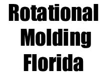 Florida Rotomolding
