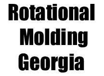 Georgia Rotomolding