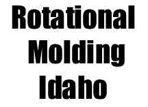 Idaho Rotomolding