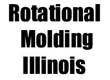 Illinois Rotomolding