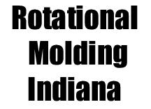 Indiana Rotomolding