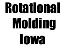 Iowa Rotomolding