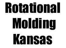 Kansas Rotomolding