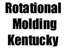 Kentucky Rotomolding
