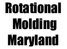 Maryland Rotomolding