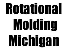 Michigan Rotomolding