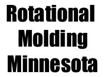 Minnesota Rotomolding