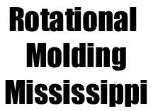 Mississippi-Rotomolding