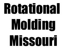 Missouri Rotomolding