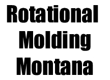 Montana Rotomolding