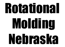 Nebraska Rotomolding