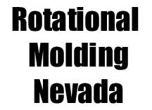 Nevada Rotomolding