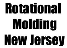 New Jersey Rotomolding