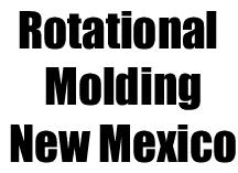 New Mexico Rotomolding