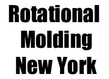 New York Rotomolding