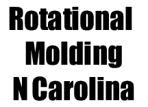 N Carolina Rotomolding