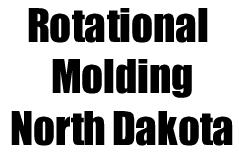 North Dakota Rotomolding