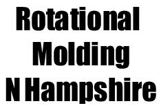 N Hampshire Rotomolding