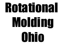 Ohio Rotomolding