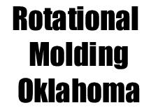 Oklahoma Rotomolding