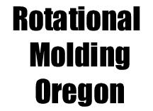 Oregon Rotomolding