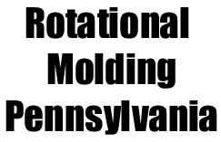 Pennsylvania Rotomolding