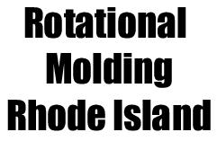 Rhode Island Rotomolding