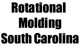 S Carolina Rotomolding