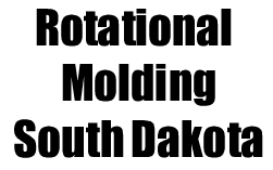 South Dakota Rotomolding