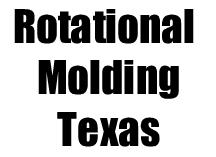 Texas Rotomolding