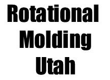 Utah Rotomolding
