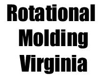Virginia Rotomolding