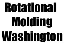 Washington Rotomolding