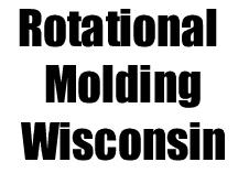 Wisconsin Rotomolding